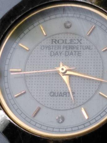 Ceas damă Rolex Quarțz