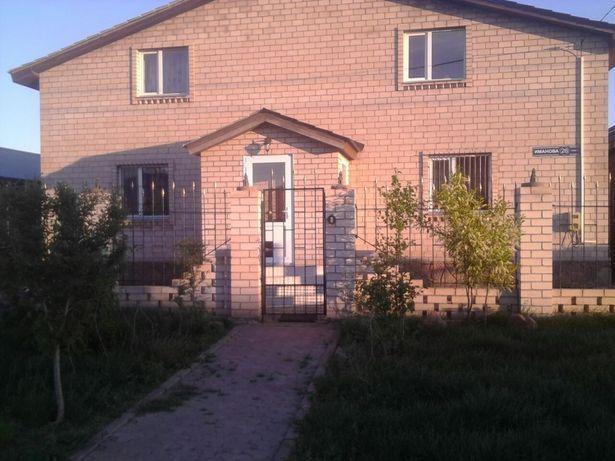 Продам дом в Косшы