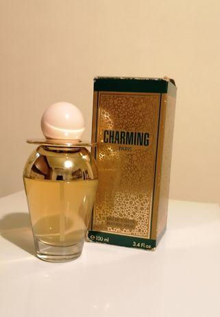 Eau de toilette Charming by Christine Darvin