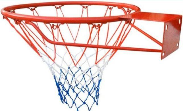 Баскетбол колцо в наличии ДОСТАВКА PK по ГОРОДУ есть