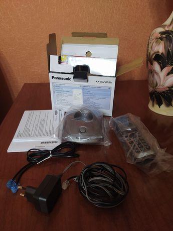 Продаю радио-телефон Panasonic