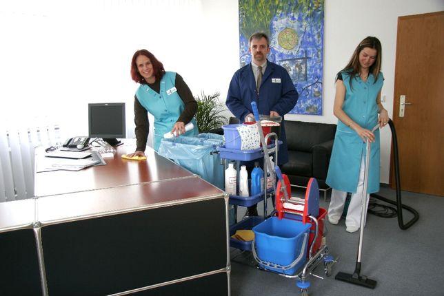 Expert Clean Concept Oradea - Servicii de curatenie