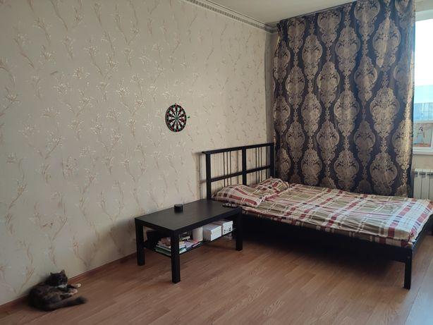 Квартира в Эдем палас 2