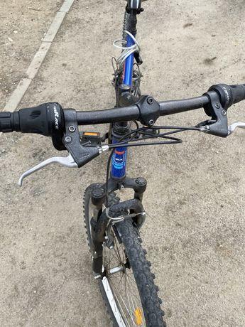 Vand Montain Bike