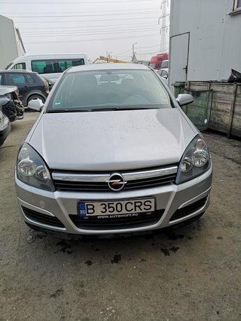 Opel Astra H 1.9 150 Cai