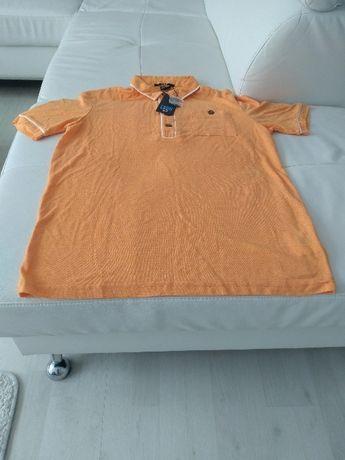 vand tricou sport polo barbatesc ,produs de calitate nou.
