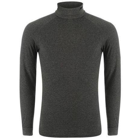 Slazinger блуза дълъг ръкав