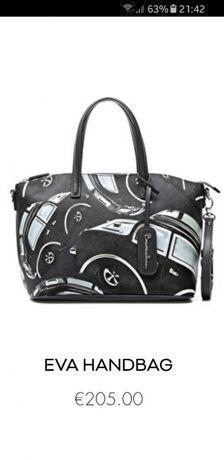 braccialini чанта Pepina M