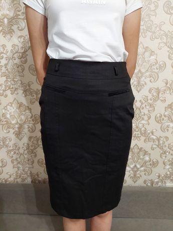 Продаю школьные юбки