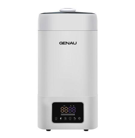 Увлажнитель воздуха Генау Фреш Эйр 24. Самый мощный в РК. Бак 24 литра