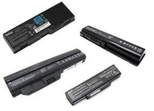 Продам на ноутбук аккумуляторные батареи, АКБ. Новые с гарантией.