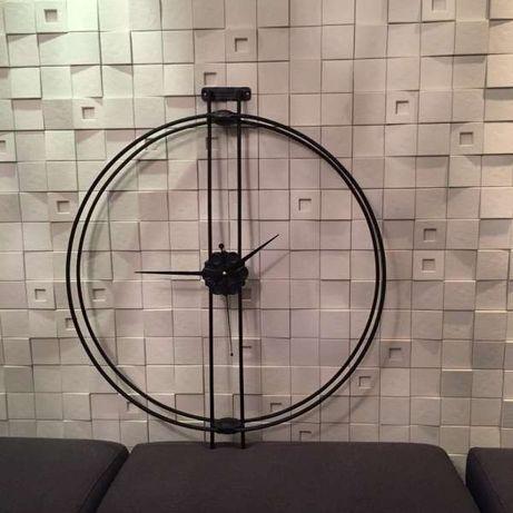 Дизайнерски часовник