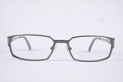 Rame ochelari - St. Moritz Titanium - NOU