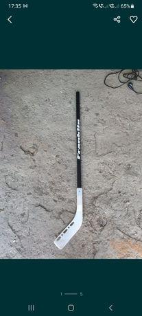 Crosa Hochei Franklin Canada 110-40