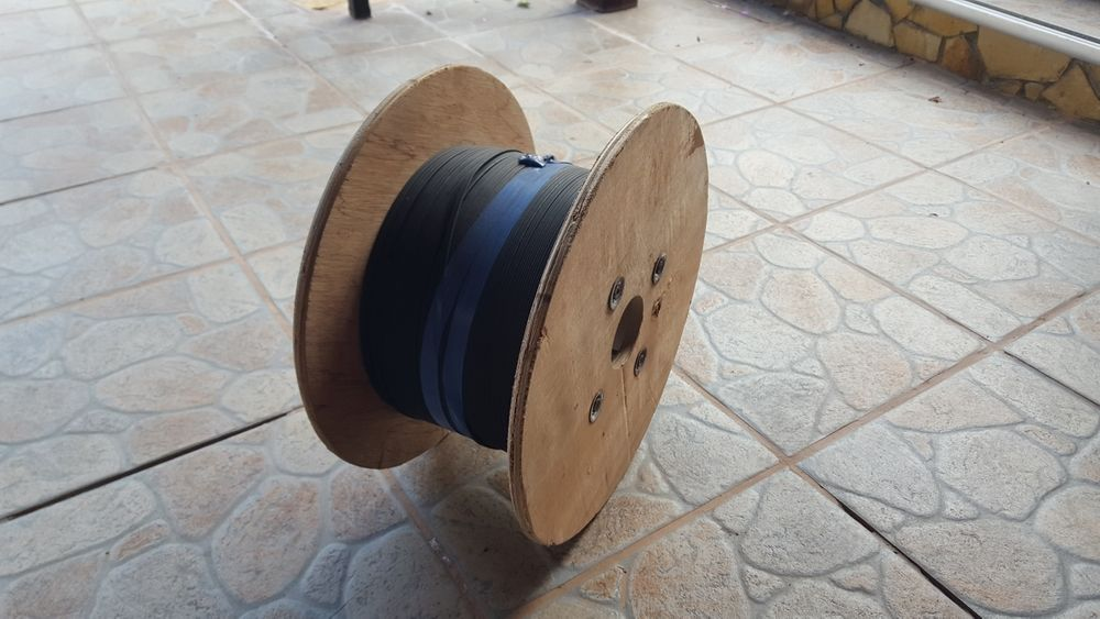 Vand cablu optic Oradea - imagine 1