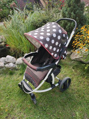 Hauck - cărucior copii