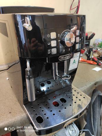 Кафеавтомат Delonghi Magnifica S със 6 месеца гаранция от сервиз