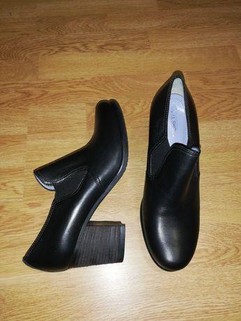 Pantofi noi de dama, marca ALL SHOES, mărimea 41