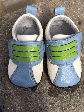 vand papucei baietel