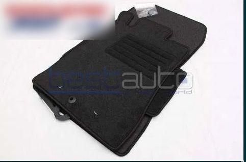 Мокетни стелки Petex за Mercedes W202 C Class / Мерцедес В202 Ц класа