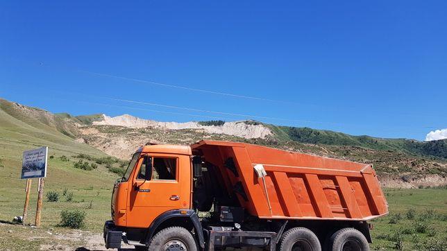 Камаз/вывоз мусора/экскаватор 3в1 песок сникерс пгс отсев щебень грунт