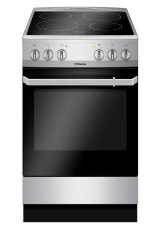 Ремонт электроплит,стиральных и посудомоечных машин