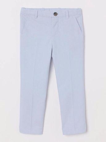 Pantaloni de costum pentru baieti