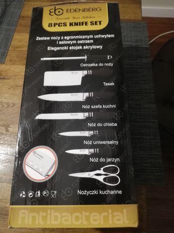 Професионални ножове Еденберг