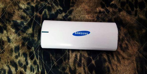Външна батерия за телефон Power Bank Samsung 10 000 mAh