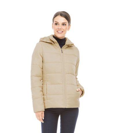 Куртка женская демисезонная новая, в двух цветах, р-р 42, 44, 46
