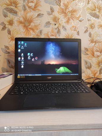 Хороший ноутбук Acer
