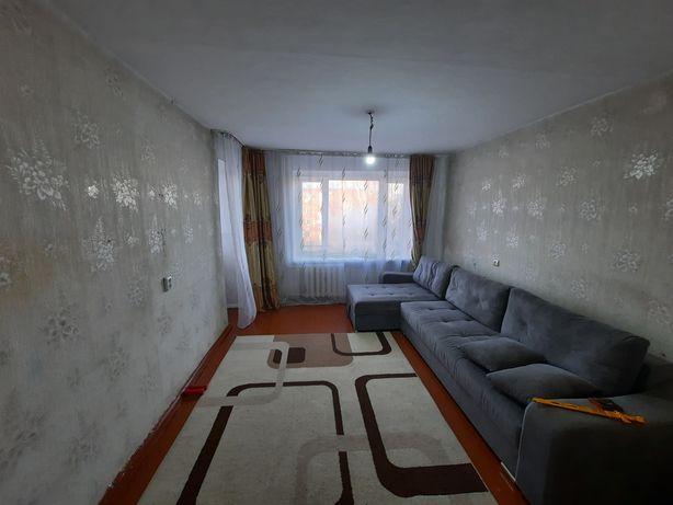Продаётся 2х комнатная квартира,247 дом