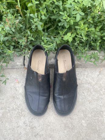 Модные и качественные женские обуви 40 и 41 размера