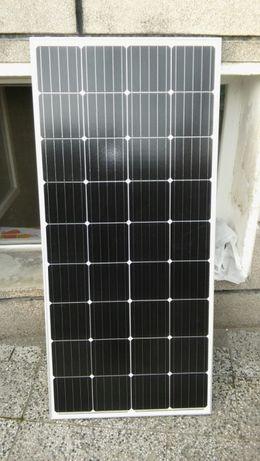 соларен панел 170вата