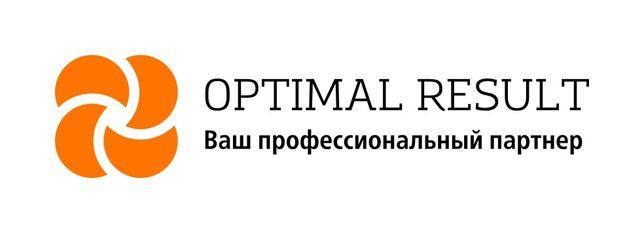 Услуги бухгалтера - Бухгалтерские услуги