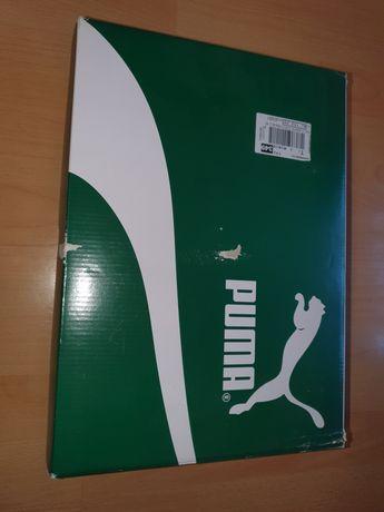 Adidasi Puma disc