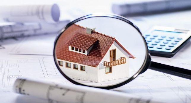 Оценка любого имущества! Оценка Кокшетау. Оценка квартиры. Оценка дом!