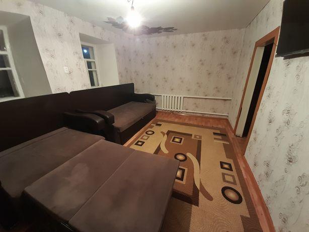 Мяхкая мебель диван