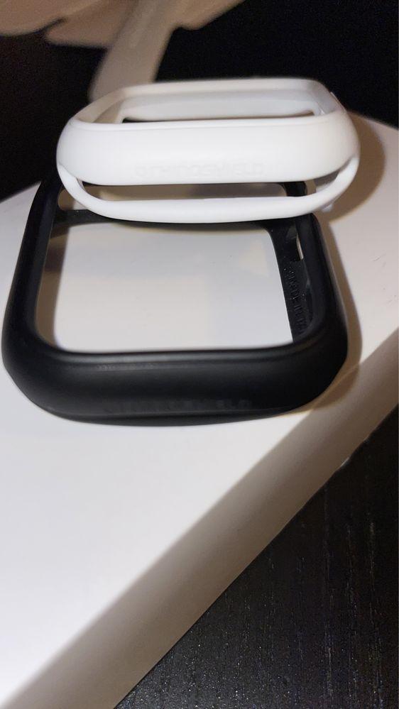 Vand husa apple watch  1/2/3 42 mm Rhinoshield