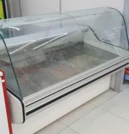 Холодильники для базара