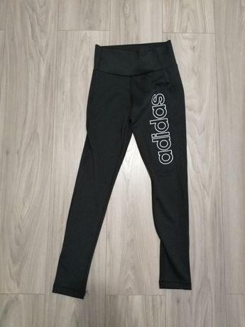 Pantaloni sport (colanti) adidas dama