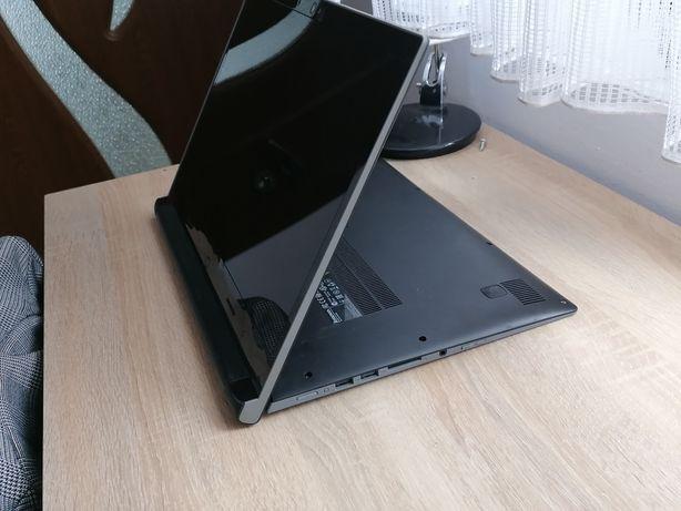 Laptop Lenovo Ideeapad Flex 15D touch-screen, 15,6 inch