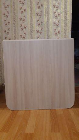 Продам казахский стол книжку (жер стол )