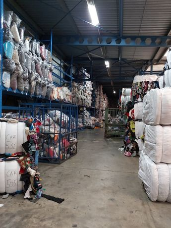 Depozit haine second hand Importator direct Belgia,Olanda