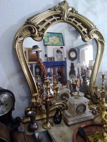 Огледалата на Филибето