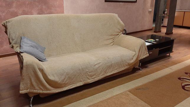 Диван, софа, кресло, раскладные