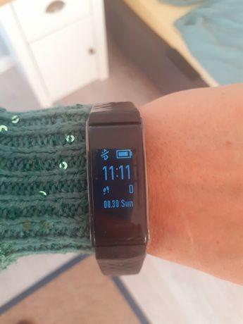 Brățară fitness Huawei Color Band A2