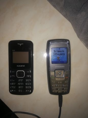 Айфон обмен 5 или 6