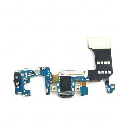 Блок захранване за Samsung S8 / Зарядна букса за Samsung S8 G950