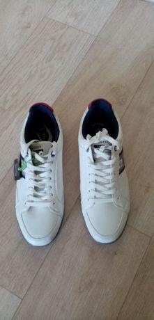 Мужские обуви. Все новые. Все 42 размер